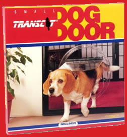 Transcat-Dog-Door